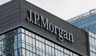 JPMorgan Fikir Değiştirdi, Bitcoin Pazarına Girebilir