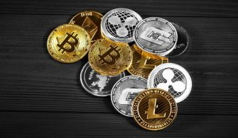 Kripto Para Kahini Güvendiği 5 Altcoini Paylaştı