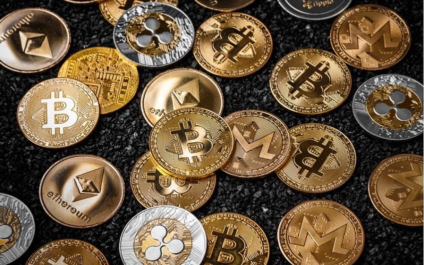 Kripto Para Piyasaları Tekrar Yeşile Büründü
