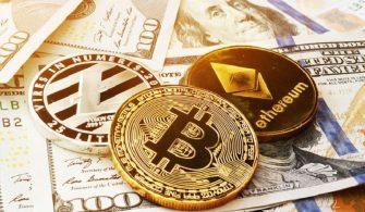 Kripto Para Yatırımı Nasıl Yapılır?