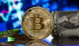 Kurumsallar Hangi Seviyeden Bitcoin Aldı?