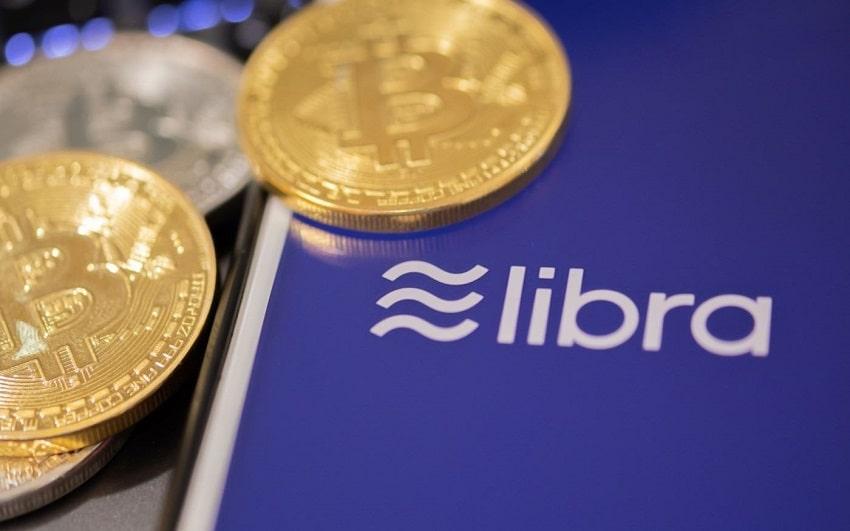 Libra Coin Nedir?