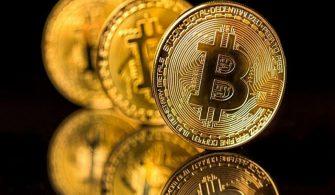 Lider Bitcoin Yeniden 40 Bin Doların Üzerinde!