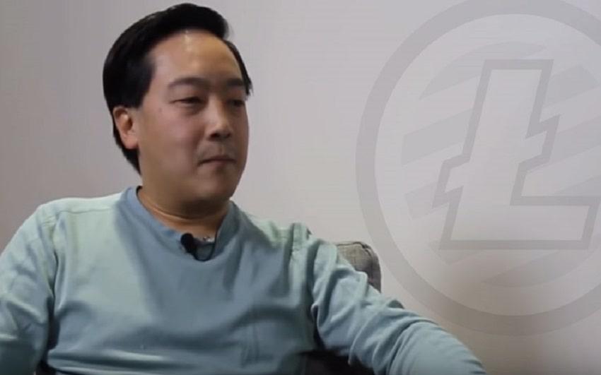 Litecoin Kurucusu Tesla'nın BTC Yatırımını Değerlendirdi