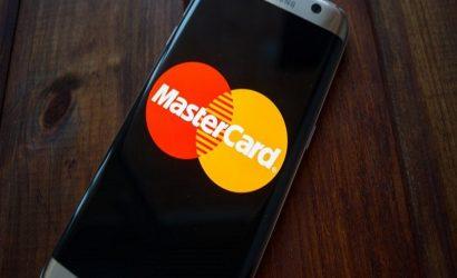 MasterCard Kripto Para Piyasalarına Giriyor!