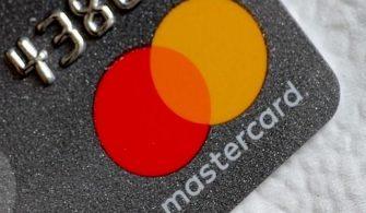 Mastercard Neden Bitcoin'i Desteklemiyor?