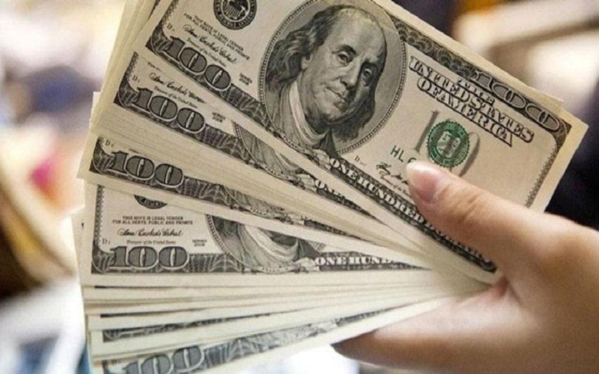 Merkez Bankası Faizi Sabit Tuttu, Dolar Düşüşe Geçti