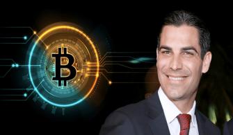 Miami Belediye Başkanından Bitcoin Açıklamaları
