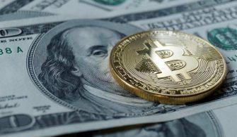 O Şehir Bitcoin ile Maaş Ödemeye Başlayacak