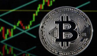 Olası Bitcoin Boğa Koşusu İçin 3 Önemli Gelişme