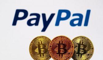 PayPal CFO'sundan Önemli Bitcoin Açıklamaları