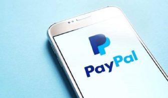 PayPal Kripto Para Sektöründe Etkisini Artırıyor