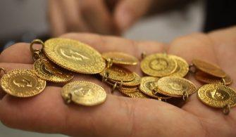 Piyasalar İkiye Bölündü, Altın Yükselecek Mi?