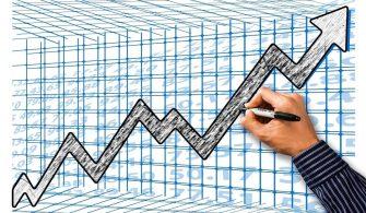 PMI Endeksi Nedir? PMI Verileri Ne Anlatır?