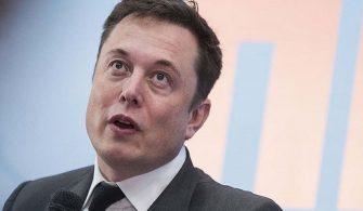 SEC, Elon Musk'a Soruşturma Mı Başlatıyor?