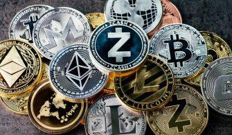Son Rallide Yatırımcılarını En Çok Sevindiren Altcoinler