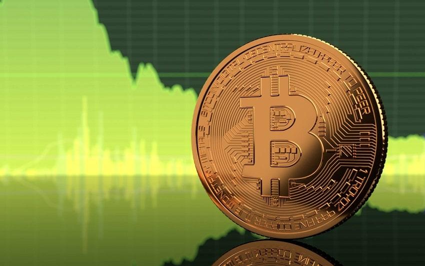 Square'in BTC Yatırımı İle Piyasa Yukarı Döndü