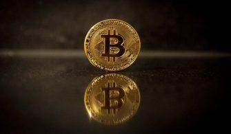 Stok Akış Modeline Göre Bitcoin Artık 5. Aşamada