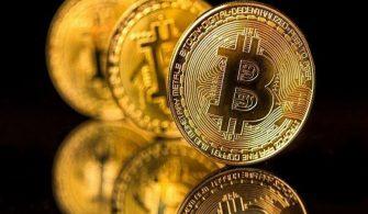 Usta Analistten Heyecanlandıran Bitcoin Yorumu