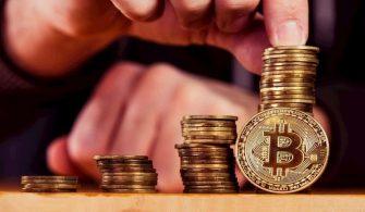 ABD Vergi Dairesi'nden (IRS) Kripto Para Adımı