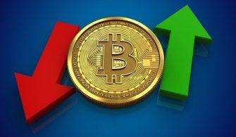 Bitcoin, Polkadot ve Dogecoin Ne Durumda?