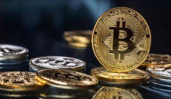 Bitcoin'de Düşüş Sürecek Mi? Kritik Noktalar