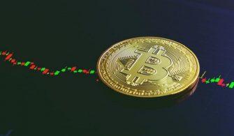 Bitcoin'e (BTC) Yükseliş Getirebilecek 3 Bulgu