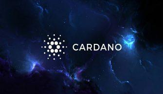 bitcoinin-golgesinde-cardano-ne-durumda