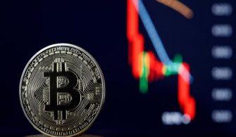 Bloomberg Heyecanlandıran BTC Raporunu Paylaştı