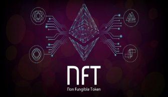 Changpeng Zhao'dan Kritik NFT Açıklamaları
