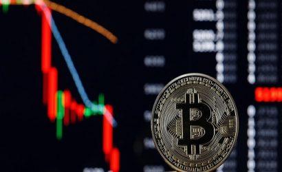 """Citi Analistleri Açıkladı: """"Bitcoin Kırılma Noktasında"""""""