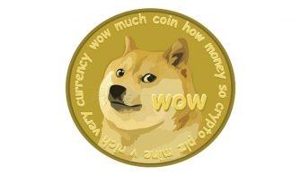 Dogecoin (DOGE) Artık ATM'lerde!