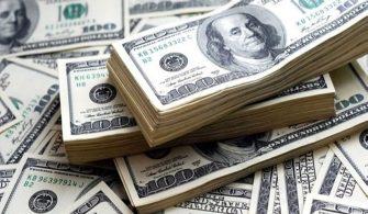 Dolar Kuru Yönünü Tekrar Yukarı Çevirdi