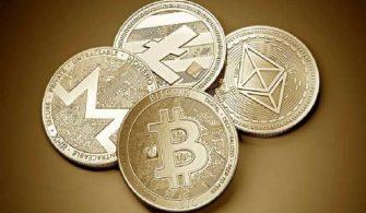 ETH, DOT ve BNB'nin Bitcoin'e Bağlı Hareketlilikleri