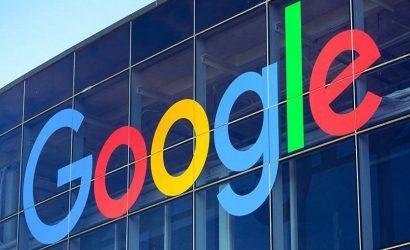Google'dan Kripto Paralar İçin Büyük Adım!