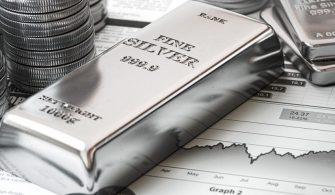 Gümüş 2021 Yılında Yükselişe Geçebilecek Mi?