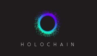 holochain (HOT) Rekor Kırdı Ama Nasıl?