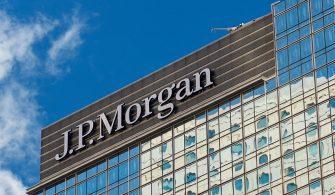 JPMorgan Bitcoin (BTC) Fiyatından Endişeli