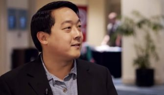 Litecoin Kurucusu NFT'ler İçin Yatırımcıları Uyardı