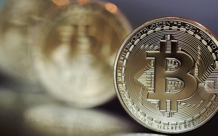 Madenciler İş Başında, Bitcoin Yükselecek Mi?