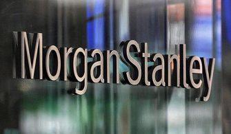 Morgan Stanley BTC Pazarına Giriyor