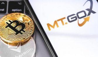 Mt. Gox Bitcoin Mağdurlarına Erken Ödeme