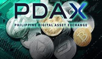 PDAX Borsası Bitcoin Skandalına İmza Attı