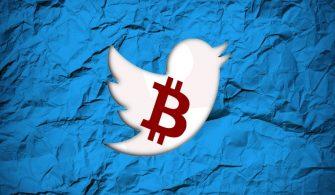 Twitter Bitcoin (BTC) Satın Alma Hazırlığında Mı?