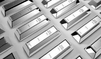 Uzmanlar Gümüş Değerlendirmelerini Paylaştı