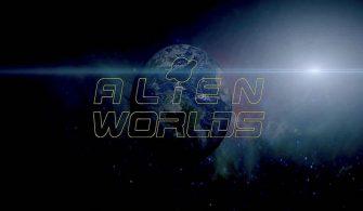 Alien Worlds (TLM) Coin Nedir, Nasıl Alınır?