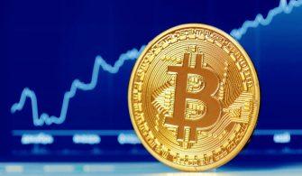 Biden Vergi Planını Açıkladı, Bitcoin Sert Düştü!