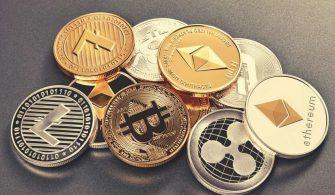 is-bankasi-genel-muduru-kripto-paralar-kumardan-farksiz