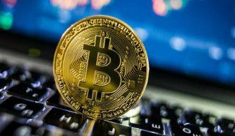 Kripto Para Düzenlemesi 2 Haftaya Geliyor