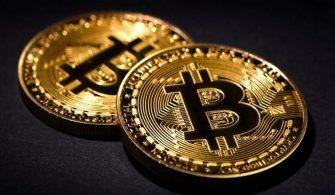 Kripto Para Piyasasının Değeri Rekorda!